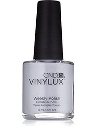 CND Vinylux Vernis à Ongles Thistle Thicket