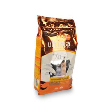 Croquette pour chien adulte speciale mini yorkshire tous les produits croquettes prixing - Comparatif croquettes chien 60 millions ...