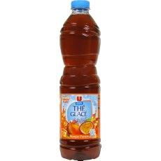 U light au the mangue passion U, 1,5l
