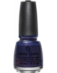 China Glaze Collection The Great Outdoor Vernis à Ongles Sleeping Under The Stars 14 ml