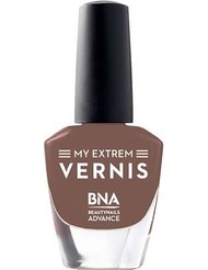 Beautynails Advance My Extrem Vernis Ristretto 12 ml