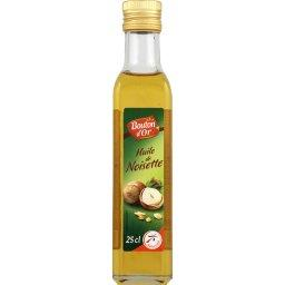 huile de noix intermarche