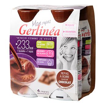repas minceur riches en proteines chocolat tous les produits produits di t tiques prixing. Black Bedroom Furniture Sets. Home Design Ideas