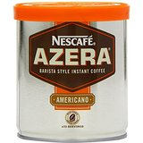Nescafé Azera 60 g (Pack of 6)