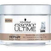 Essence ultime masque omega repair 200ml