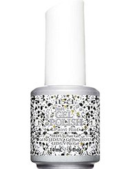 IBD Gel Vernis à Ongles Paint Riot