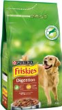 Friskies chien digestion 4kg