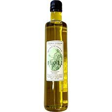 Huile d'olive extra vierge FLORI, 50cl