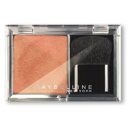 Expert Wear Blush GEMEY MAYBELLINE, n° 57