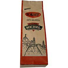 Cafe moulu expresso CAFE MICHEL, 250g
