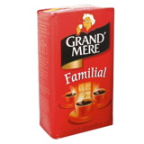 cafe familial grand mere 250g