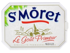 St Moret Nature 53%mg 150g