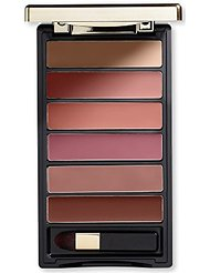 L'Oréal Make Up Designer Paris Color Riche Palette à Lèvres Rouge