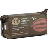 Doves Farm - Double Chocolate Cookies - 180g