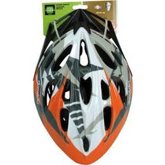 Domedia, Casque adulte decore quick turn, l'unite