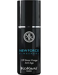 KoKwaï Off Stress Visage Anti Age New Force Bio 50 ml