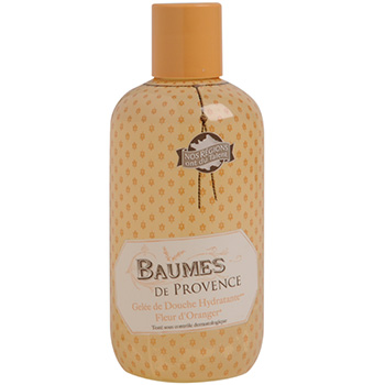 Gelee de douche hydratante Nos regions ont du Talent 250ml