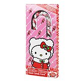 Chocolat Bip giant cane Hello Kitty 50g