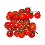 Tomates cocktail en grappes 500 g