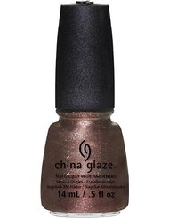 China Glaze Collection Autumn Nights Vernis à Ongles Strike Up à Cosmo 14 ml
