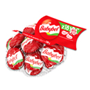Mini Babybel x18 -396g