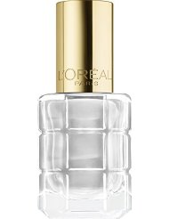 L'Oréal Paris Color Riche Vernis à l'Huile 110 Blanc Transparent 13,5 ml