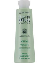 Eugene Perma Collections Nature by Cycle Vital Shampooing Densifiant 250 ml