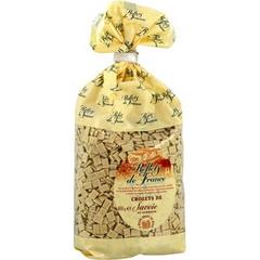 crozets de savoie au sarrasin tous les produits p 226 tes nouilles prixing