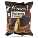 Mmm tourteau fromager 250g