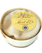 Mont d'Or Vu au catalogue