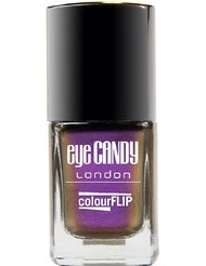 Eye Candy London Vernis à ongles Sexy and You Know It