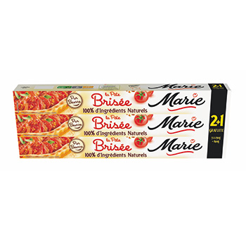 pate brisee pur beurre roulee 230g tous les produits pains p 226 tes 224 garnir casher