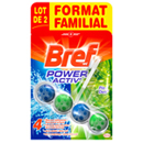 bref wc power activ pin 2x50g