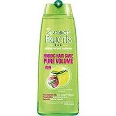 Shampooing Pure Volume FRUCTIS, 250ml