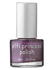 Priti Princess Vernis à Ongles Collection Enfant 8 ml Fairy Godmother