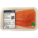 filet saumon promo 280g