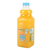 Jus d'orange Jafaden Sans pulpe - 1.5L