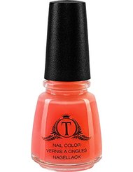 Trosani Cosmetics Vernis à Ongles Sweet Kiss 5 ml -...