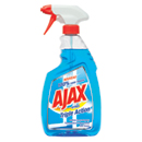 Ajax vitres pistolet triple action 750ml