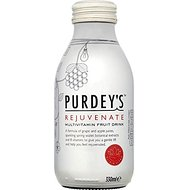 Multivitamines Fruit de Purdey Buvez (de 330ml) - Paquet de 6