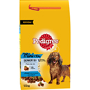 Pedigree vital protection spécial mini senior 10 + sac 1,5kg