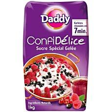 Daddy Confidelice special gelee 1kg