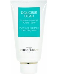 Méthode Jeanne Piaubert - Certitude - Masque - 75 ml