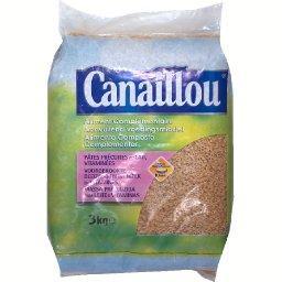 Aliment complementaire pour chiens pates precuites au lait vitaminees le sac 3kg tous les - Produit pour empecher les chiens d uriner ...