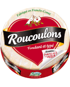 Roucoulons
