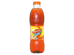 Lipton Ice Tea peche 1l