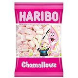 Haribo - HARIBO Chamallows Speckies 1 kg