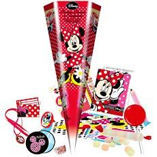 Cone surprise Minnie Mouse, 29g