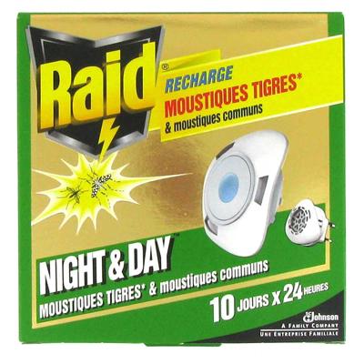 recharge anti moustiques tous les produits insecticides prixing. Black Bedroom Furniture Sets. Home Design Ideas