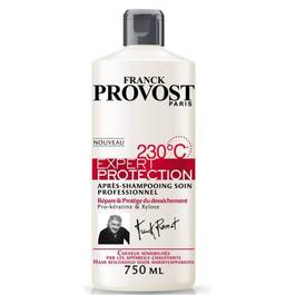 Apres shampooing Expert Protection 230°C